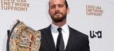 WATCH: Fan makes CM Punk tribute video set to Taylor Swift hit
