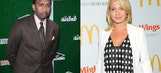 Michelle Beadle calls out Stephen A. Smith's take on domestic violence