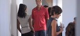 Scottie Pippen says he's the greatest Bull of all time in new commercial