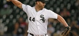 Big Buzz: White Sox put Adam Dunn on mound; Melissa Riso is Fox-y