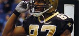 NFL Craziest Moments: Joe Horn's cell phone touchdown celebration