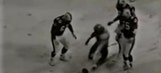 NFL Craziest Moments: Leon Lett's Thanksgiving blunder