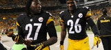 You may not believe what Le'Veon Bell told cop about his Blount-cruise