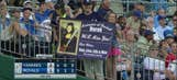 Fans put Derek Jeter's face on the Mona Lisa, because why not?