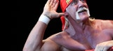 The Buzz: Hulk Hogan talks John Cena, Stone Cold, The Rock, NWO, Johnny Manziel and more