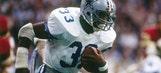 Craziest moments in NFL history: Tony Dorsett's 99-yard touchdown run