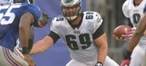 Get To Know An Offensive Lineman: Evan Mathis pretended to be NFL coach for prank