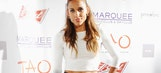 Lolo Jones felt 'embarrassed,' 'unlovable' after voted off 'Dancing with the Stars'