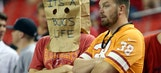 Big Buzz: NFL blowout gets Jim Ross Treatment; Maria Doroshina is Fox-y