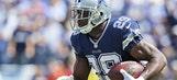 Weekend Blitz: Week 3 NFL Picks, plus much more