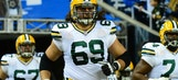 Paul Imig's Oct. 16 Packers mailbag