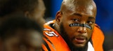 Big Buzz: Pats' gesture for Devon Still is an emotional moment; Sydney Maler is Fox-y