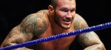 11 great turns in pro wrestling history, inspired by Randy Orton