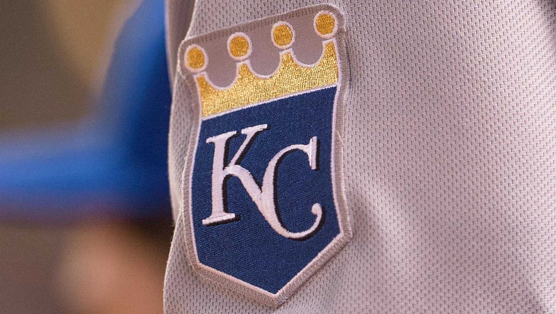 Royals announce baseball operations promotion and return