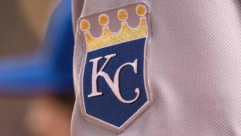 Former MLB pitcher, Royals adviser Bill Fischer dies at 88