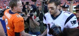 Weekend Blitz: NFL Week 9 picks + best links of the week