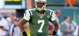 Geno Smith voted worst QB in NFL for second-straight year