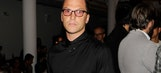 Sean Avery 'snaps,' bails on Broadway show right before debut