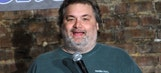 Artie Lange banned by ESPN, cancelled by Comedy Central after tweets about ESPN host