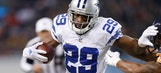 Cowboys should be able to count on Murray, Martin