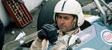 Three-time Formula One World Champion Sir Jack Brabham dies
