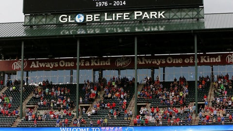 Richard Durrett