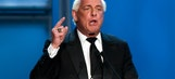'Legends of Wrestling' event with Ric Flair, Bret Hart, Goldberg coming to Citi Field