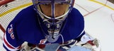 NHL, GoPro announce partnership with very cool video of stars in action