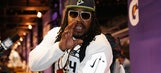 Marshawn Lynch's store drops a major hint that he'll play for the Raiders