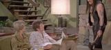 Watch: Steve Buscemi, Danny Trejo appear in Snickers' 'Brady Bunch'-themed Super Bowl ad