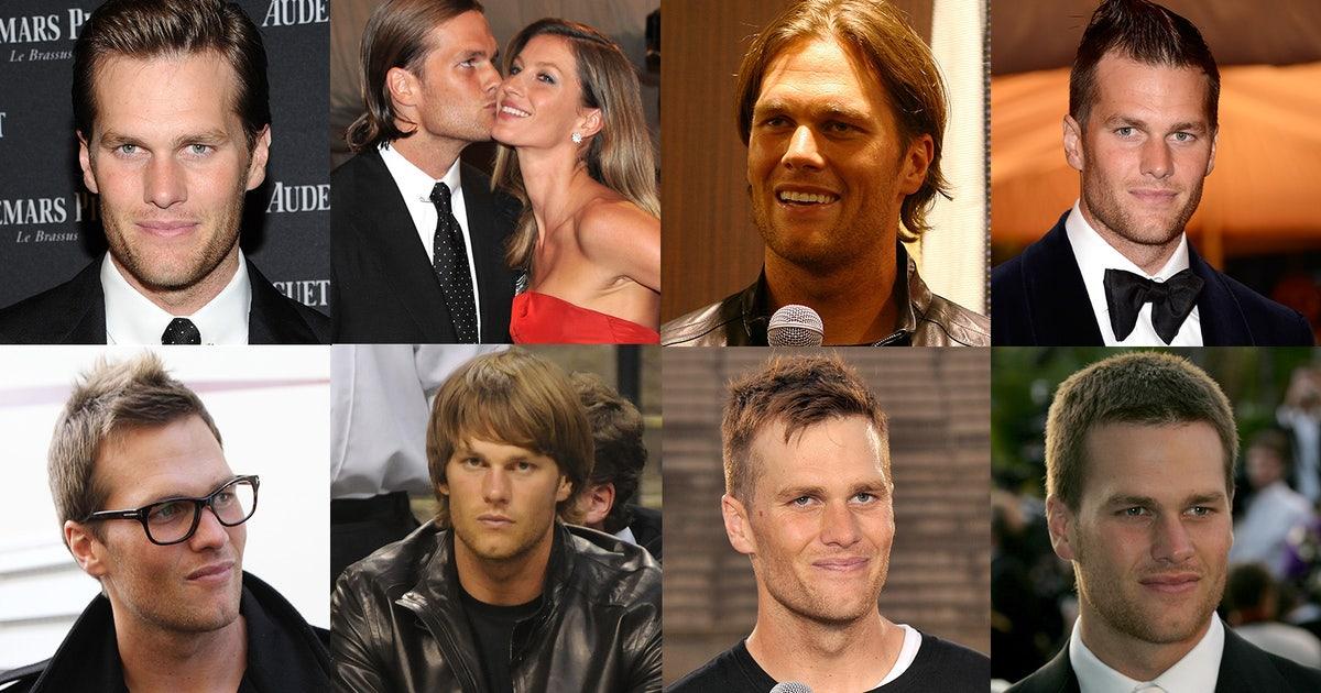 10 Reasons Why It S Impossible To Dislike Tom Brady Fox