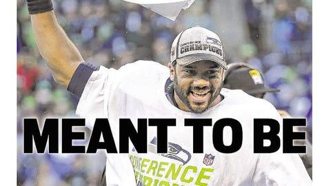 Kitsap Sun (Wash.)
