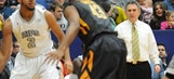 University of Akron offers to pay students $5 to attend home basketball games