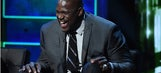 Shaq says he played only '30 percent of my real game' during his Hall of Fame career
