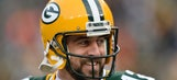 Green Bay Packers QB Aaron Rodgers taking a 'different' approach to offseason