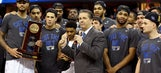 Kentucky reportedly trying to stop sale of '40-0′ shirts