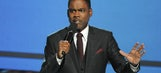 Watch: Chris Rock's epic monologue on lack of MLB African-Americans