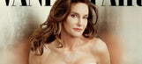 World reacts, moves forward after Caitlyn Jenner's introduction