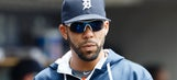 David Price says funniest man in baseball is one of his teammates