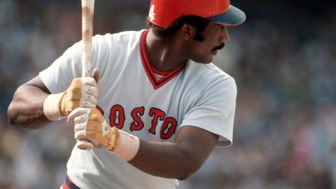 Jim Rice: Boston Red Sox (1974–1989)