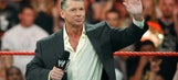 Vince McMahon's rules for WWE announcers leaked; J.J. Watt in feud; more