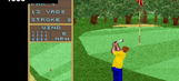 Watch this clip of 79 golf video games in 79 seconds from 1979-present