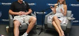 Rob Gronkowski has only read 80 percent of his own book
