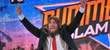Bryan says he'll wrestle again, but unsure of when