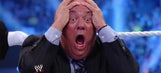 Paul Heyman talks SummerSlam, Brock Lesnar, Undertaker, more