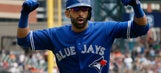 Jose Bautista reportedly seeking 5-year deal worth more than $150M