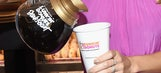 Judge who lifted Brady suspension offered free coffee for life from Maine Dunkin' Donuts