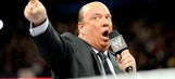 Take the quiz: Which Legendary Wrestling Manager Are You?