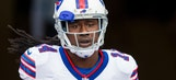 Bills WR Watkins lashes out at 'losers' with 'little jobs' then backtracks
