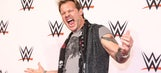 Chris Jericho on 25 years in wrestling, Vince McMahon, state of WWE, more